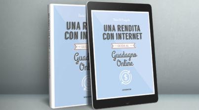 guida guadagnare online