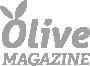 olive_magazine